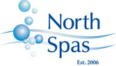 North Spa Logo EST.jpg