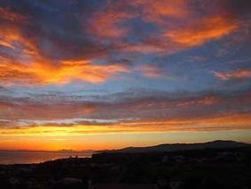 Azoren Sonnenauf 2 360.jpg