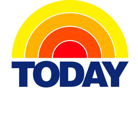 Today Show - Music Broadcast