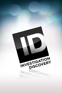 Investigation Descovery