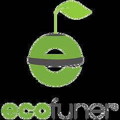 LOGO ECOFUNER1.png