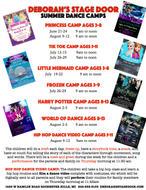 Summer Camp Dance.jpg