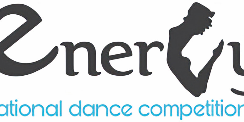 Energy Dance Competition