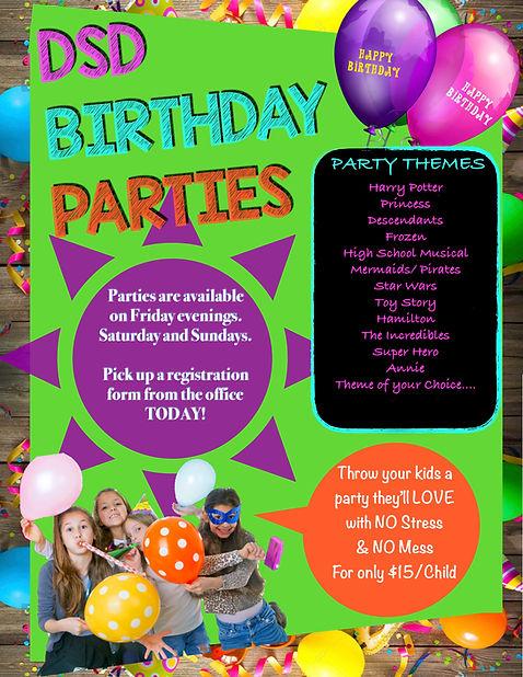 Birthday Parties FLyer copy.jpg
