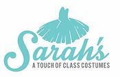 Sara A touch of Class Costumes rv 02-01