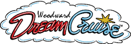 woodward_dream_cruise.png