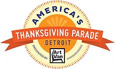 thanksgiving_parade_art_van.png