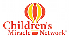 childrens_miracle_network.png