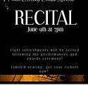 Copy of Vocal Recital.jpg