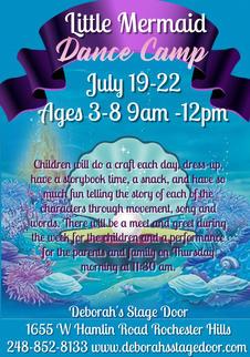 Little Mermaid Dance Camp .jpg