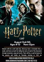 Harry Potter DC .jpg
