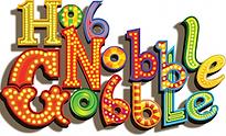 hob_nobble_gobble.png