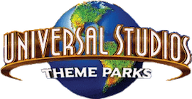 universal_studios_theme_parks.png