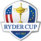 ryder_cup.png