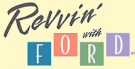 revvin_with_ford.png