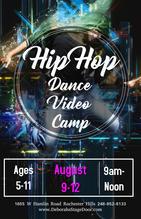 Hip Hop Video DC.jpg