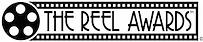 reel_awards.png