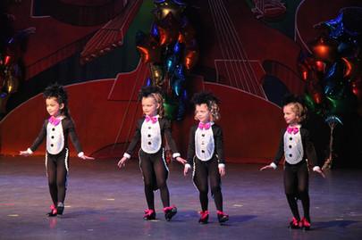 dsd_dance_program_picture_3.JPG
