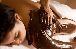 chocolate mud massage.jpg