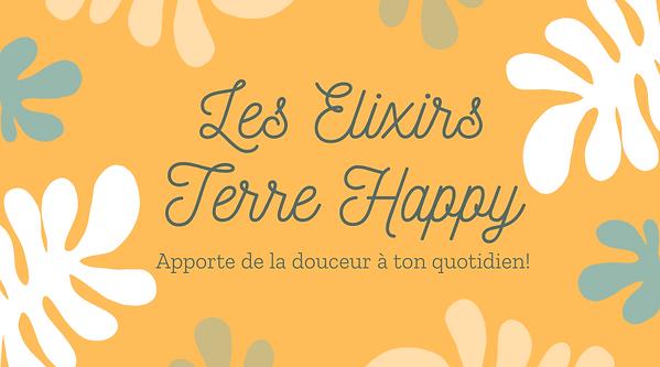 les_élixirs_Terre_Happy.png