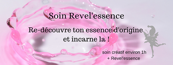 Soin Revel'essence.png