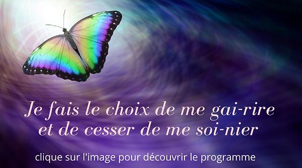Retrouver_sa_souveraineté(3).png