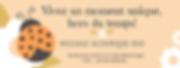 Copie de Soin Revel'essence(4).png