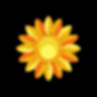 soleil transparent.png