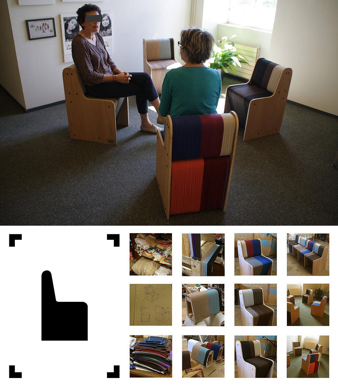 salon textile 25.jpg