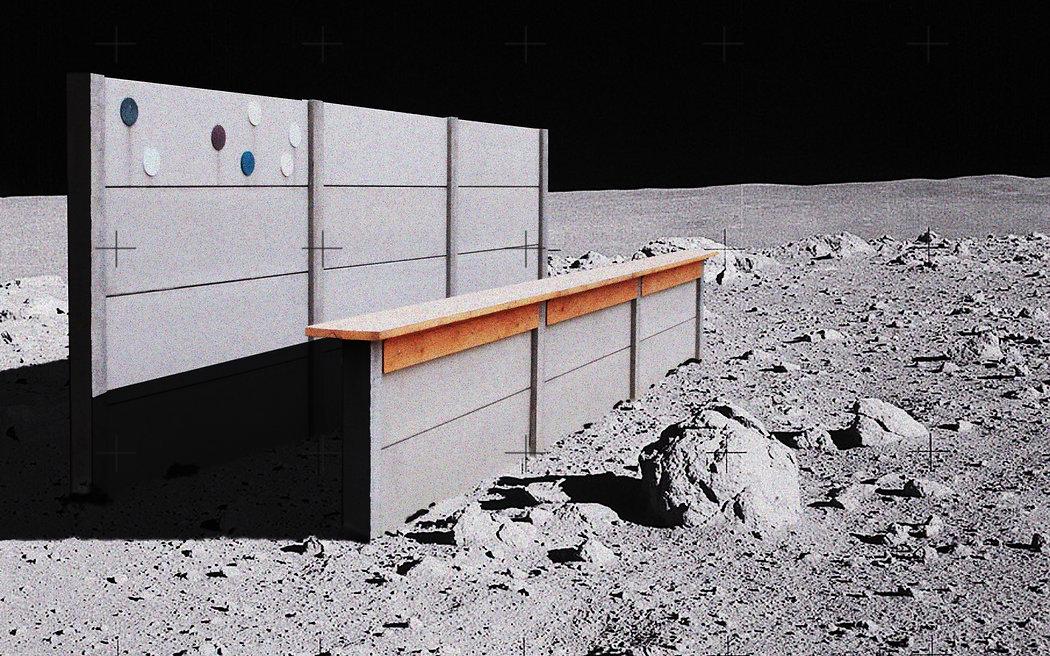 bar sur lune.jpg
