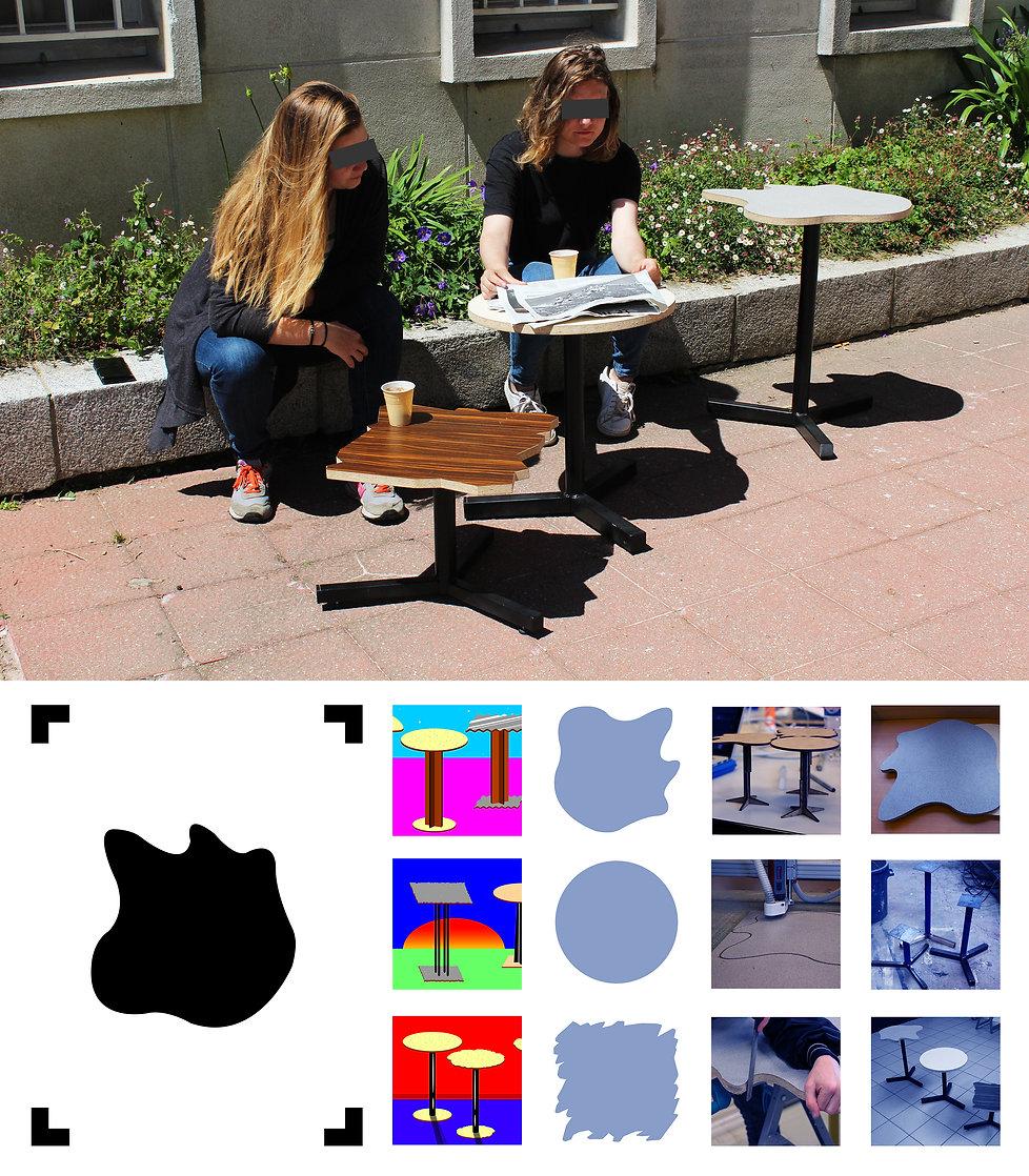 planche tables fablab 25.jpg