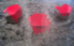 blocs dans lave.jpg
