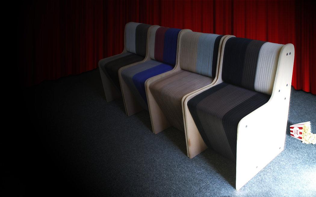 fauteuils_dans_cinéma.jpg