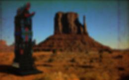 totem dans canyon.jpg