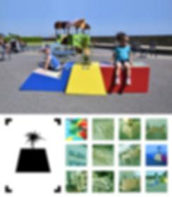 triptique tricolore 25.jpg