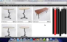tables_sur_écran_mac.jpg