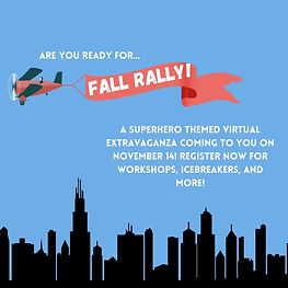 Fall Rally Graphic #2 .jpg