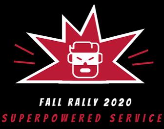 FALL RALLY LOGO 2020.png