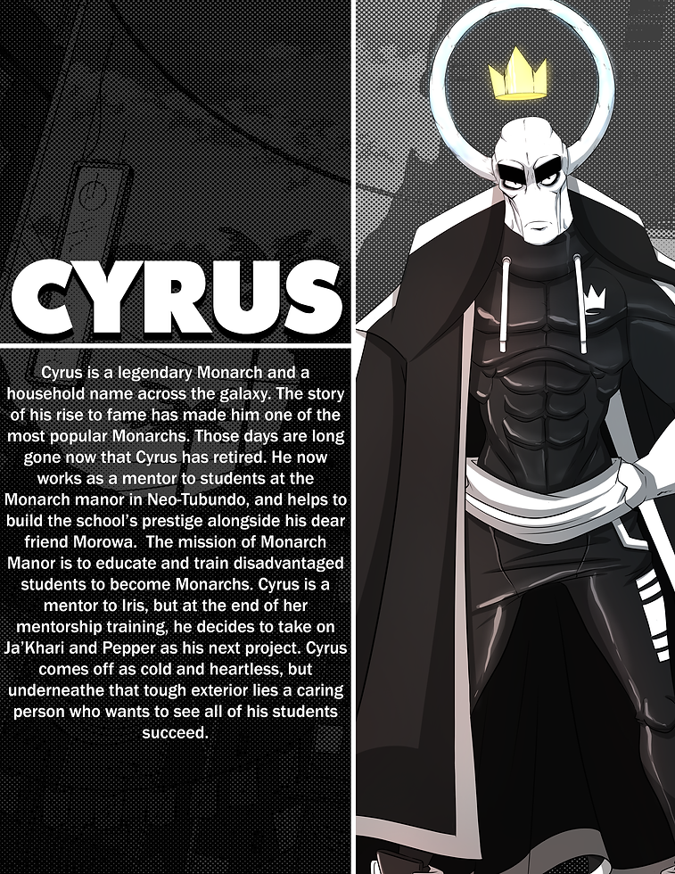 Monarchs Bible rough Cyrus.png