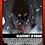 Thumbnail: MONARCHS ULTIMATE BACKYARD BRAWL SAGA - COLLECTOR'S BUNDLE