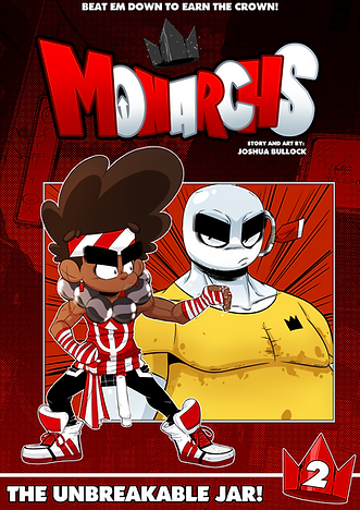 Monarchs Ch. 2 regular cover.png