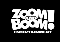 Zoom and Boom entertainment logo.png