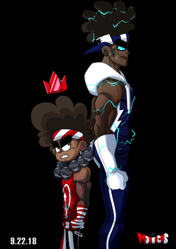 Ja'Khari and Nkuba_1