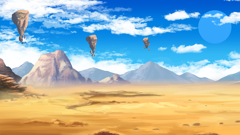 Wasteland of Spires Image 1.png