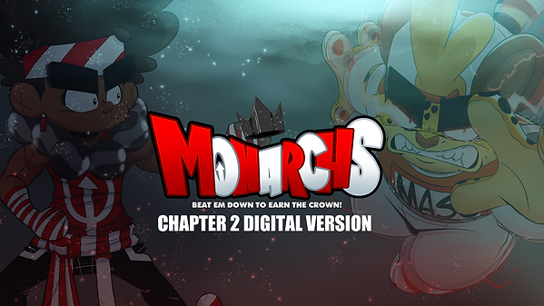 Monarchs Ch. 2 Digital version cover.png