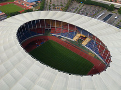 Malaysian National Stadium