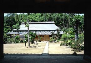 西植田の家1.jpg
