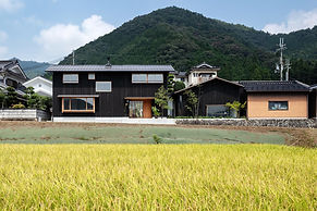上牧谷の家1.jpg