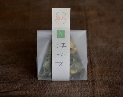 春田疇1.JPG