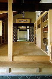 西植田の家3.jpg